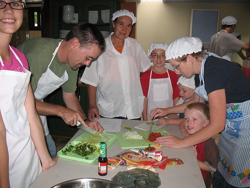 Costa Rica 7.15 Cooking Class 007