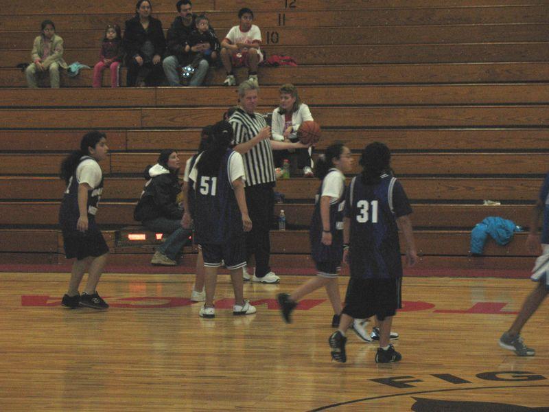 Girls Basketball 2.08 005