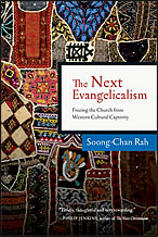 New evangelicalism