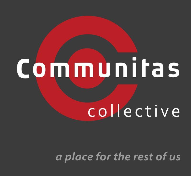 Communitas Collective logo