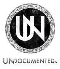 Undocumentedtv