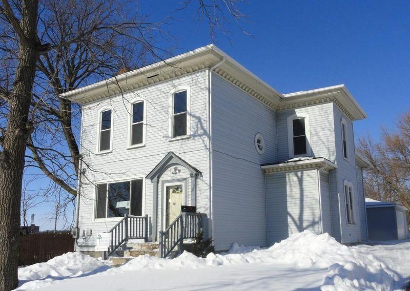 First Emmanuel House--Claim Street 3.11