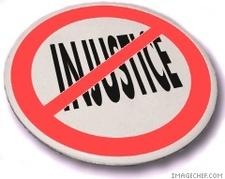 Injusticce_1