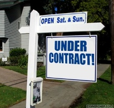 Under_contract