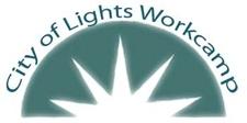 Cityoflightslogomid
