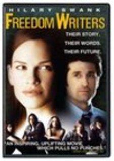 Freedom_writers
