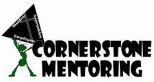 Cornerstone_mentoring