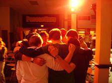 Prayer_group_2