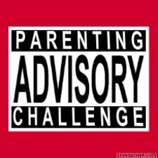 Parenting_challenge
