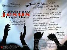Celebrate_jesus_together