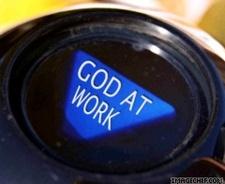God_at_work