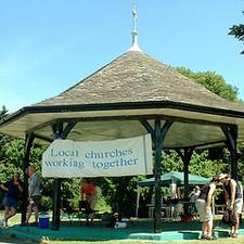 Churches_united