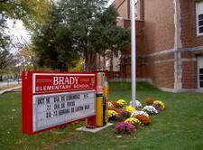 Brady_school_2