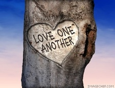 Love_one_another