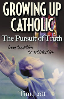 Growing_up_catholic