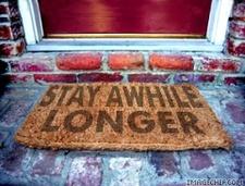 Stay_longer