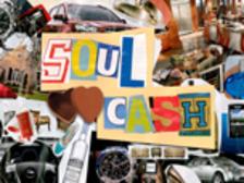 Soulcash_152x114