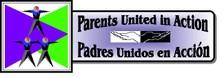 Parentsunitedinactionlogo