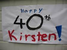 Kirstens_40th_birthday_013
