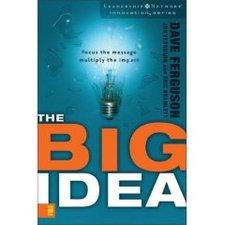Big_idea_book_2