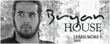 Bryanhouse
