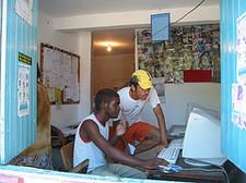 Computer_tutoring