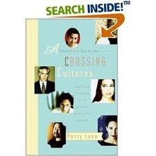 Crossing_cultures