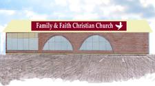Family_faith