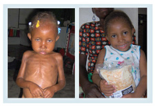 Feed_starving_children_1
