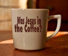 Jesus_in_the_coffee