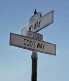My_way_vs_gods_way