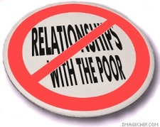 No_relationship_with_poor