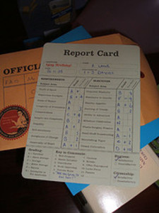Report_card