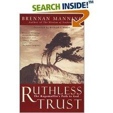 Ruthless_trust