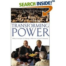 Transforming_power_book